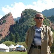 Дмитрий 44 Бишкек