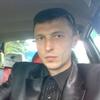 Вадим, 41, г.Мариуполь