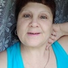 Людмила, 56, г.Бердянск