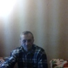Александр, 46, г.Гуково