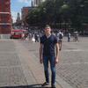 arz, 18, г.Курск
