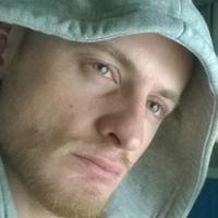 Kirill, 32 года, Козерог, Барселона