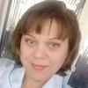 Natysia, 48, г.Астрахань