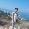 Talia, 41, г.Тель-Авив-Яффа