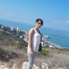 Talia, 41, Tel Aviv-Yafo