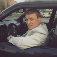 артур, 51 год, Близнецы, Казань