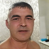Эдуард, 45, г.Челябинск