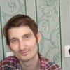 Денис, 31, г.Волгодонск