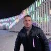Харитонов П.А., 41, г.Микунь