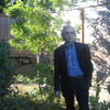 Александр, 66, г.Вудинвилл