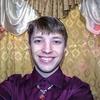 Marik, 36, Мукачево