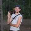 Сергей, 37, г.Верхний Уфалей