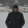 Vitalik, 35, г.Картузы