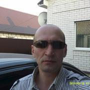 Радик, 43, г.Россошь