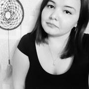 Diana, 23, г.Обнинск