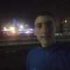 Данил, 20, г.Омск