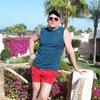 Дима, 48, г.Херсон
