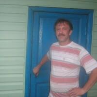 Aлексей яковлев, 51 год, Рыбы, Рыбинск