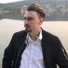 Vladislav, 30, г.Белгород