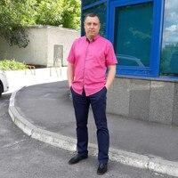 Дмитрий, 46 лет, Весы, Днепр