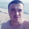 улугбек, 24, г.Улан-Удэ