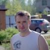 Виктор, 40, г.Жуковский