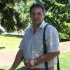 Viktor, 60, г.Клайпеда