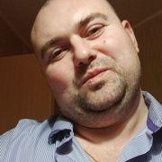 Владислав, 38, г.Люберцы