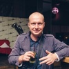 Станислав, 30, г.Гюмри