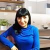 Olga, 40, Ust-Kamenogorsk