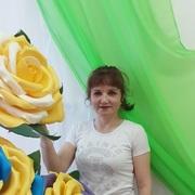 Светлана 45 Чайковский