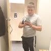Вячеслав, 26, г.Химки
