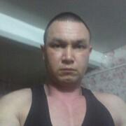 Сергей Иванов, 39, г.Звенигово