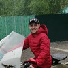 Алексей, 22, г.Усть-Илимск