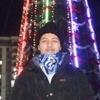 Умаржон, 20, г.Самарканд