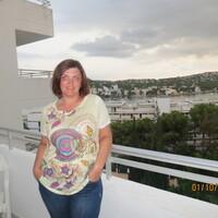 Юлия, 42 года, Весы, Минск