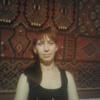 Лена, 36, г.Котельнич