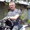 Андрей, 60, г.Шахты