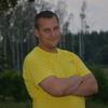 Andrej, 34, г.Екабпилс