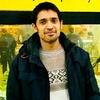Хасан Мд наймул, 25, г.Москва
