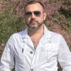 Дмитрий, 42, г.Краснодар