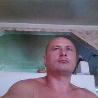 Андрей зинин, 53 года, Водолей, Яренск