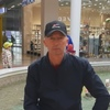 Ruslan, 46, Tyumen