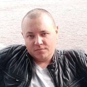 Анатолий 34 Заводоуковск