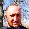 Евгений Реснянский, 35, г.Хабез