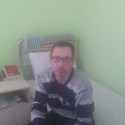 миша, 44, г.Углич