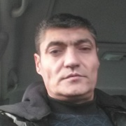 Борис 43 Нижневартовск