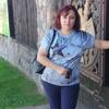 ЕЛЕНА, 49, г.Гродно