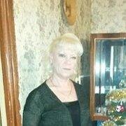 Ольга, 51, г.Лыткарино