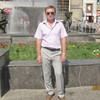 виктор, 51, г.Вольск
